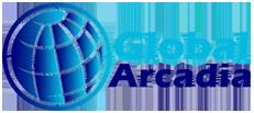 Global Arcadia